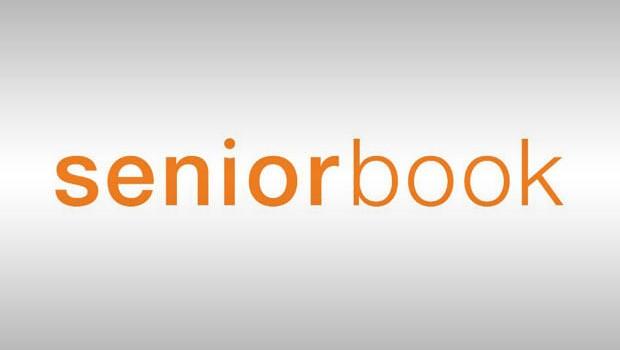 Seniorbook Kostenlos