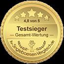 testsieger_gesamt_130x130_tiny
