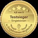 testsieger_singleboersen_130x130_lq