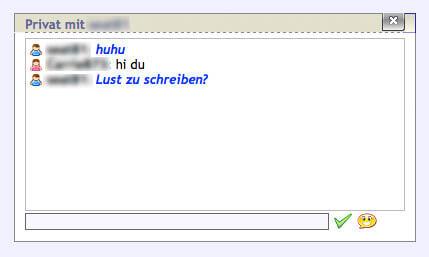 Www.Chat 2000.De
