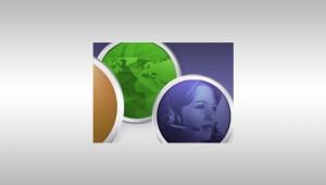 Chat2000-Logo-final