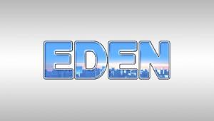 EdenCity-Logo