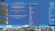 EdenCity-Screen