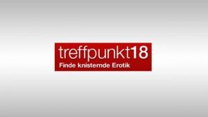 Treffpunkt18-Logo