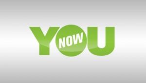 YouNow-Logo