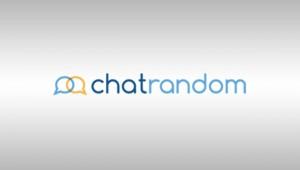 random chat ohne anmeldung