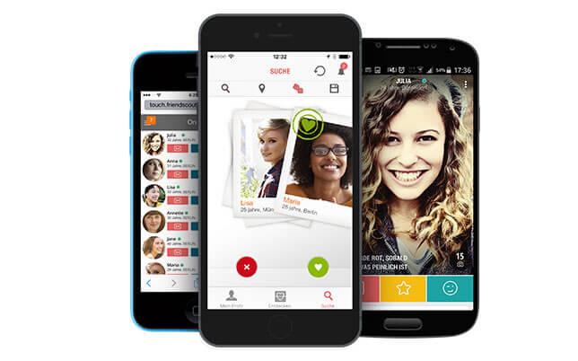 FS24-App-NEU