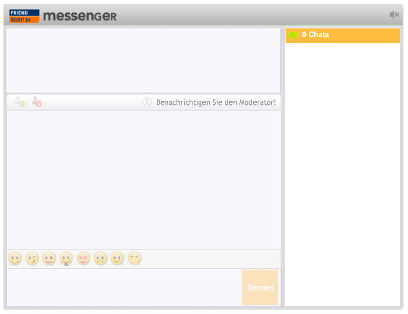 FS24-Messenger-Chat-NEU
