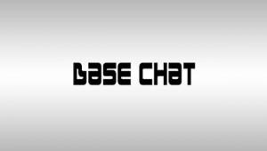 Base-Chat-Logo