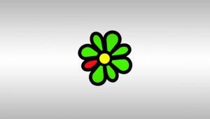 ICQ-Chat-Logo-1-final