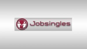 Jobsingles-Logo-final