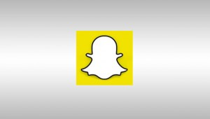 Snapchat-Logo-final