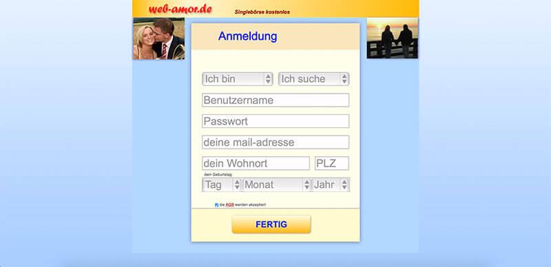 Web-Amor-Anmeldung-final