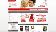 elFlirt-Screen-final