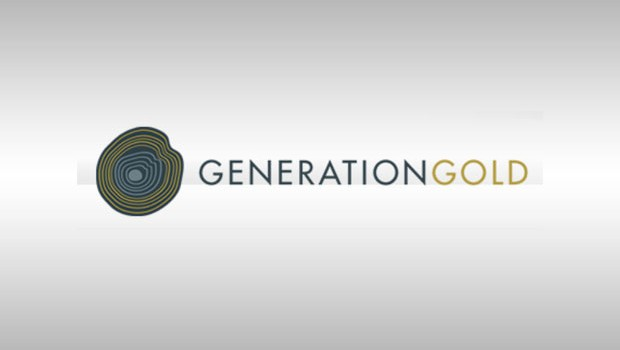 GenerationGold-Logo-final
