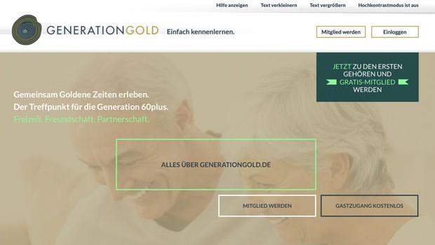 GenerationGold-Screen-final