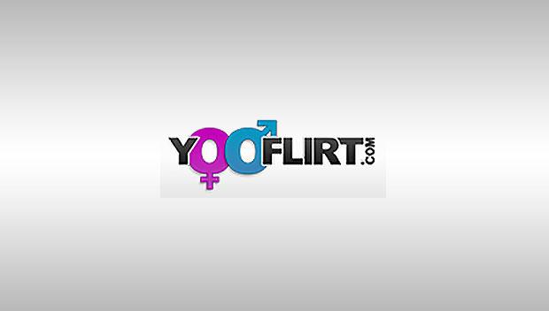 Flirt test fur jungs