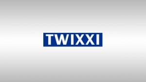 Twixxi-Logo-final