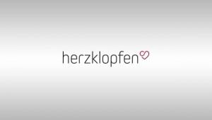 herzklopfen-Logo
