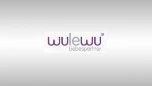wulewu-Logo-final