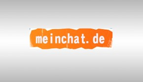 Mein-Chat-Logo