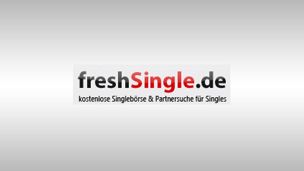 freshSingle.de-Logo-final