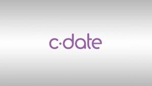 C-date-Logo-neu