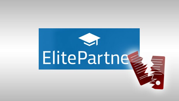 kündigungsfrist elitepartner