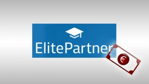 ElitePartner-Logo-Kosten