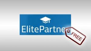 ElitePartner-Logo-kostenlos