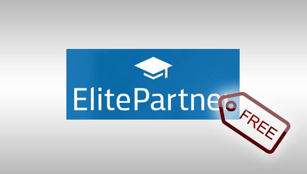Elitepartner Kostenlos