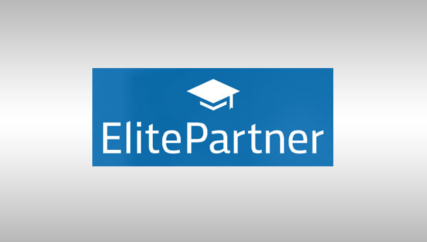 Elitepartner Kundenservice