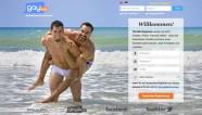 GAY.DE-Screen-neu