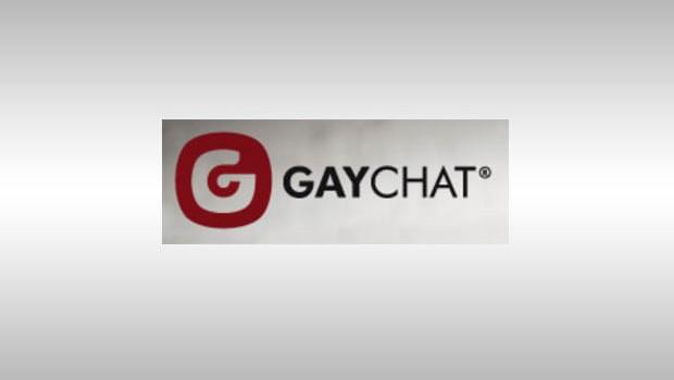 GAYCHAT-Logo