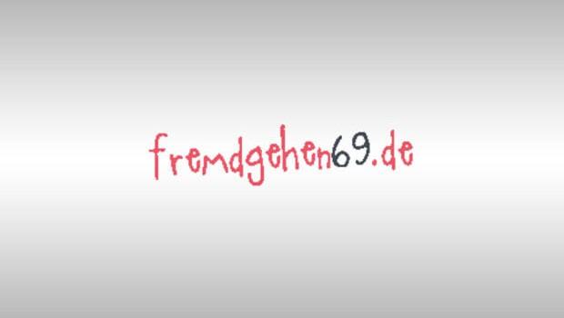 Fremdgehen69-Logo