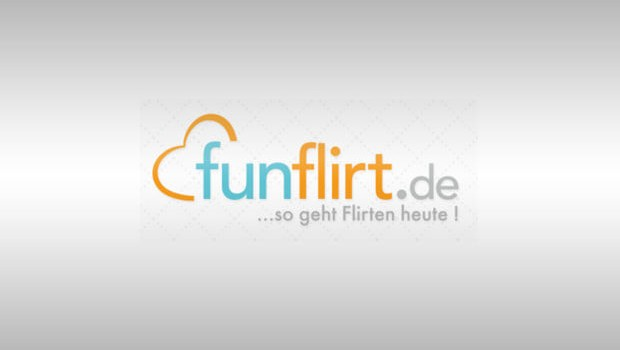 Funflirt-Logo
