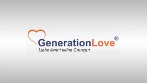 GenerationLove-Logo