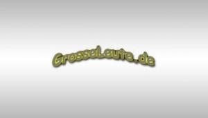 GrosseLeute.de-Logo