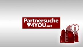 Partnersuche4you-Logo-Interview