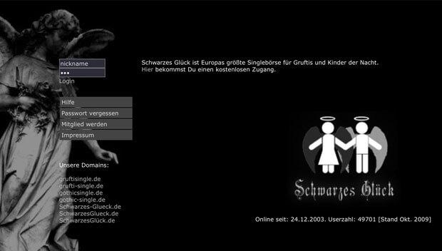 Schwarzes-Glück-Screen