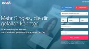 Zoosk-Screen-0316