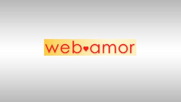 web-amor Test • 2016 • Amor ist jetzt online?