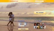 web-amor-Screen-0316