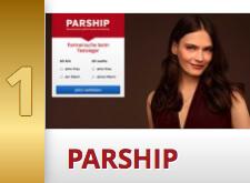 Top partnersuche
