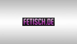 Fetisch.de-Logo