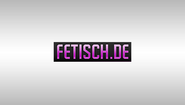 iLove - Singles, Chat & Flirts – Android-Apps auf Google Play