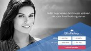 ElitePartner-Screen-0616-web