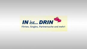 In-ist-drin-Logo-0616
