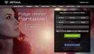 JOYclub-Screen-0616-web
