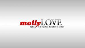 mollyLove-Logo
